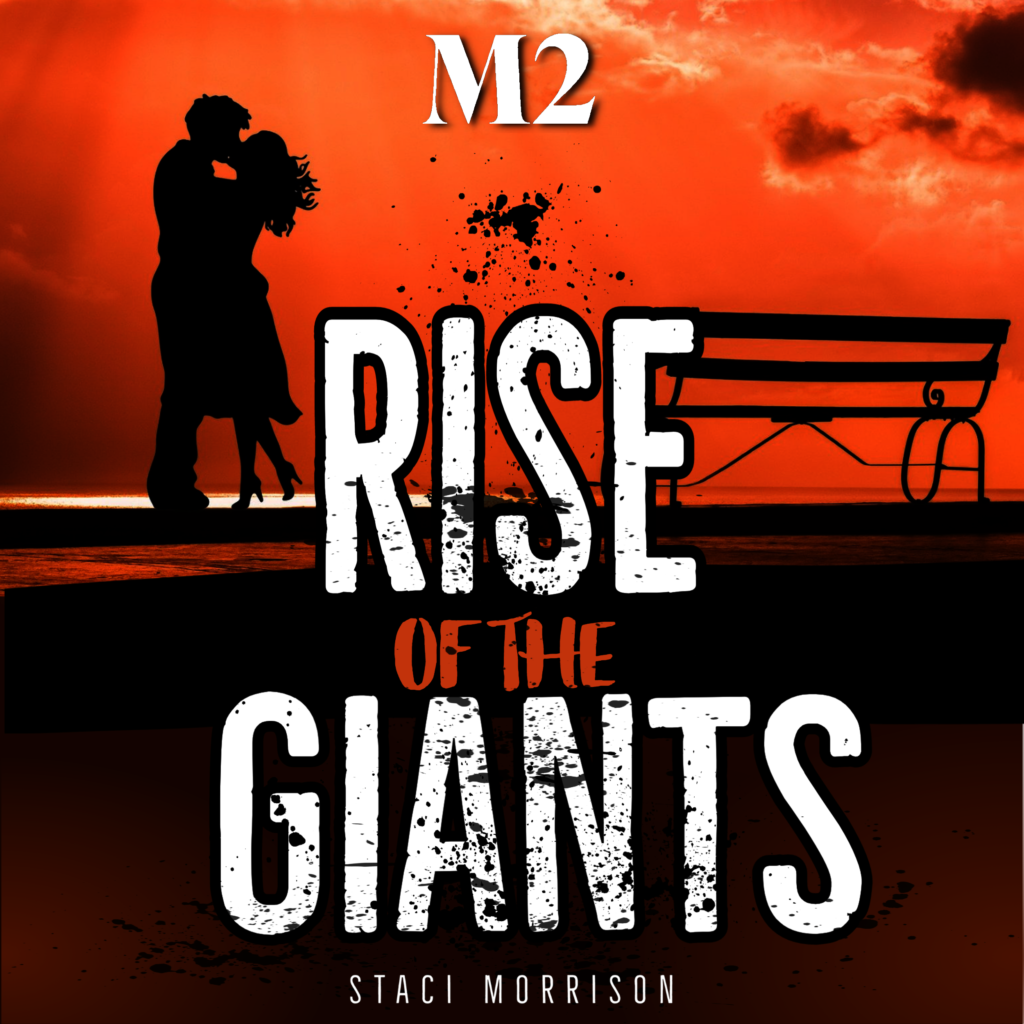 , M2 – Rise of the Giants
