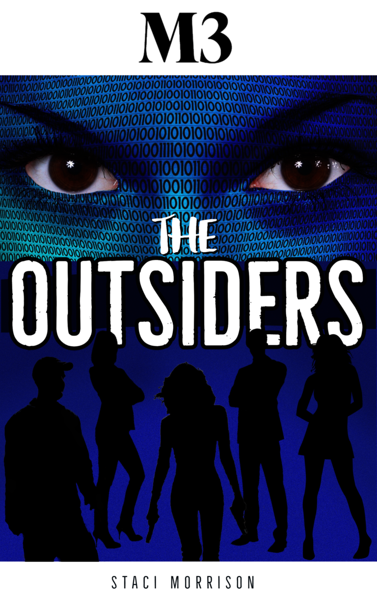 , M3 – The Outsiders