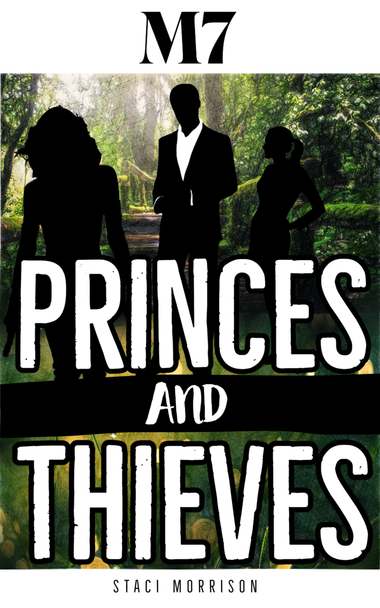 , M7 – Princes and Thieves